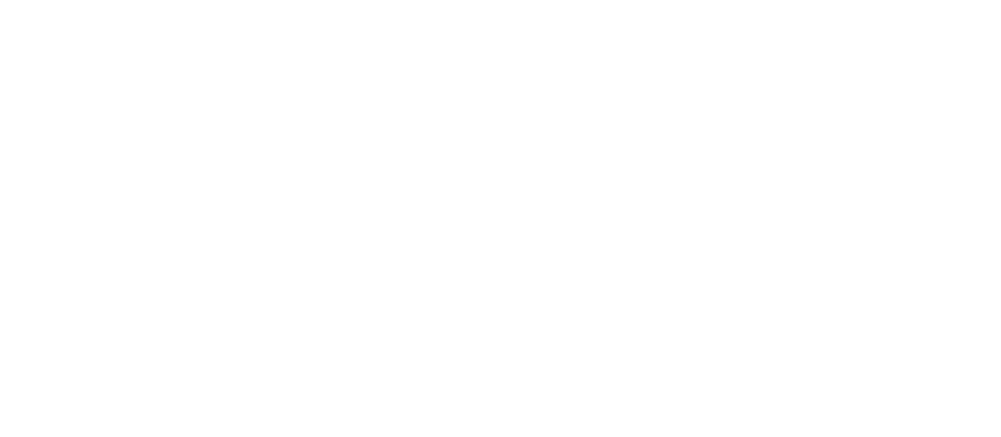 http://www.klinovechills.cz/jpg/19/logo_1108x484.jpg
