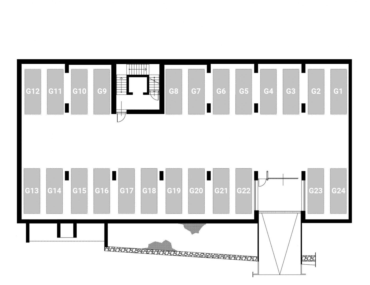 klinovec-garaz-typ2_1562x1200oznacene