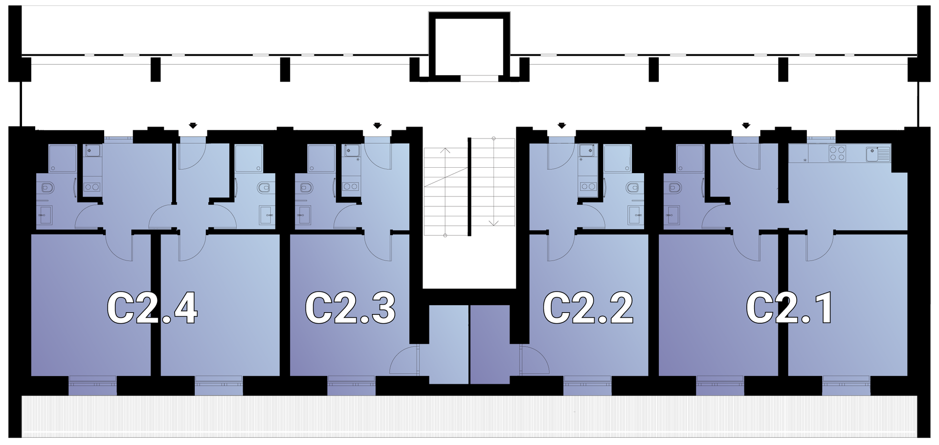 Klinovec-APTC-2NP.png