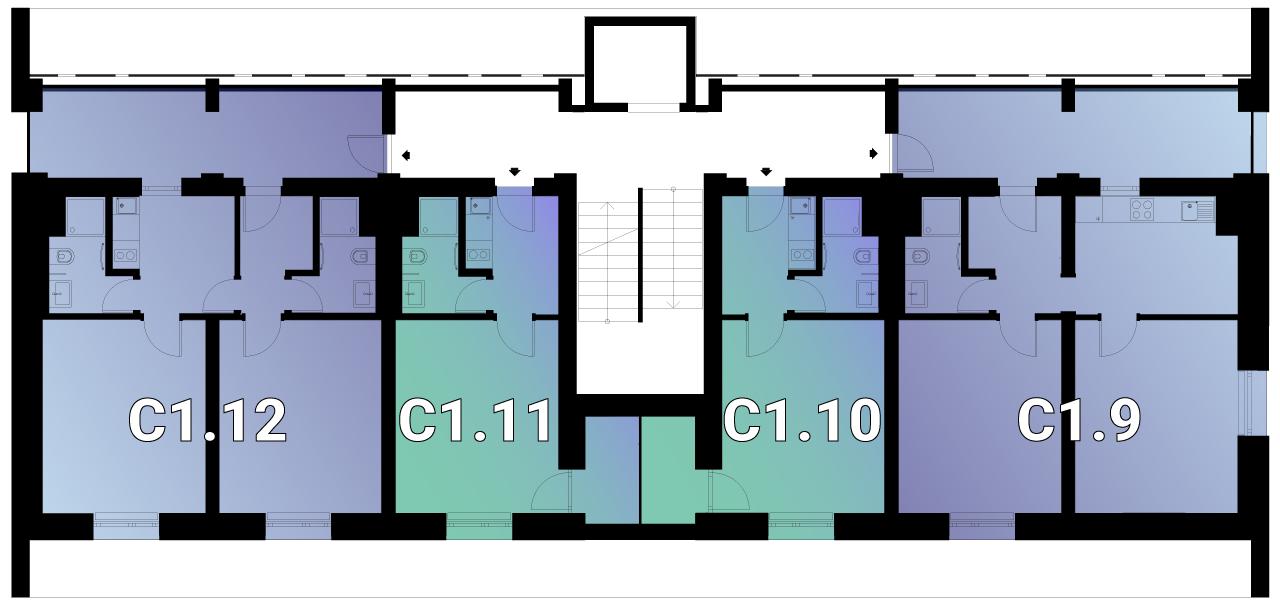Klinovec-APTC-C1-3.png