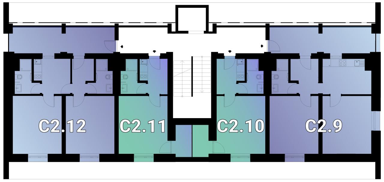 Klinovec-APTC-C2-3.png