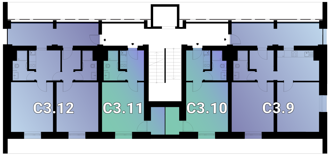 Klinovec-APTC-C3-3.png