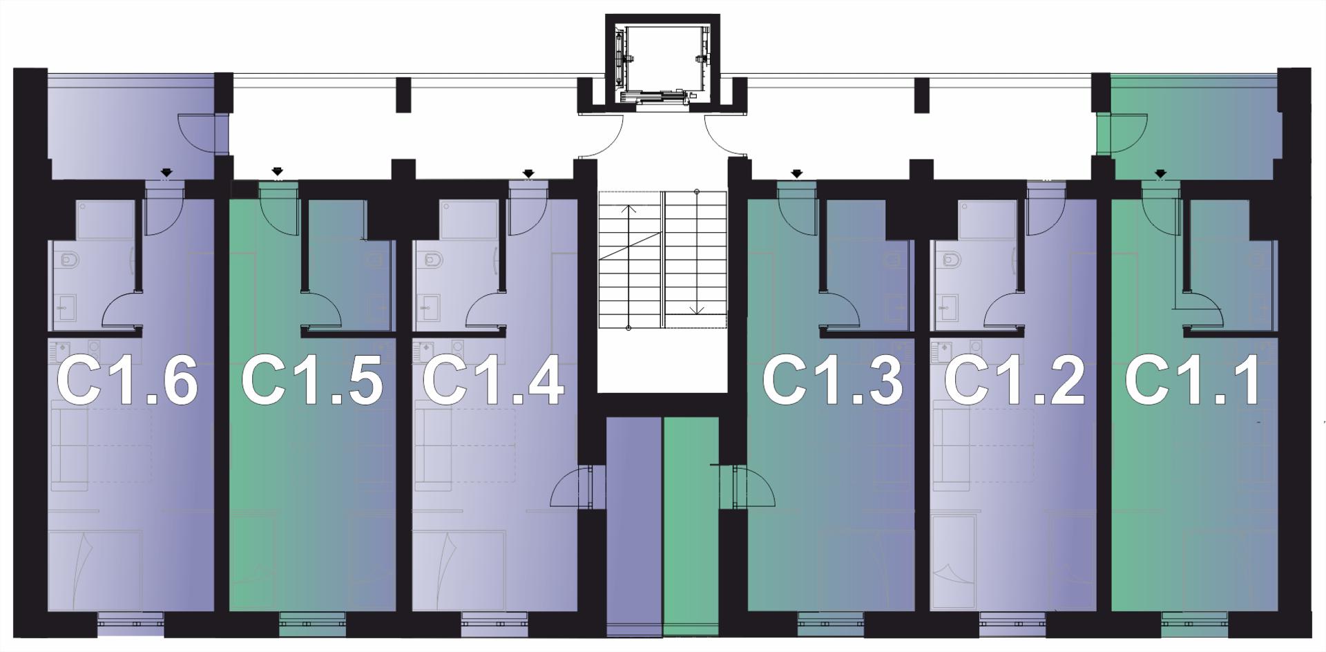 Klinovec-APTC-ALL-v4.1-1NP.png