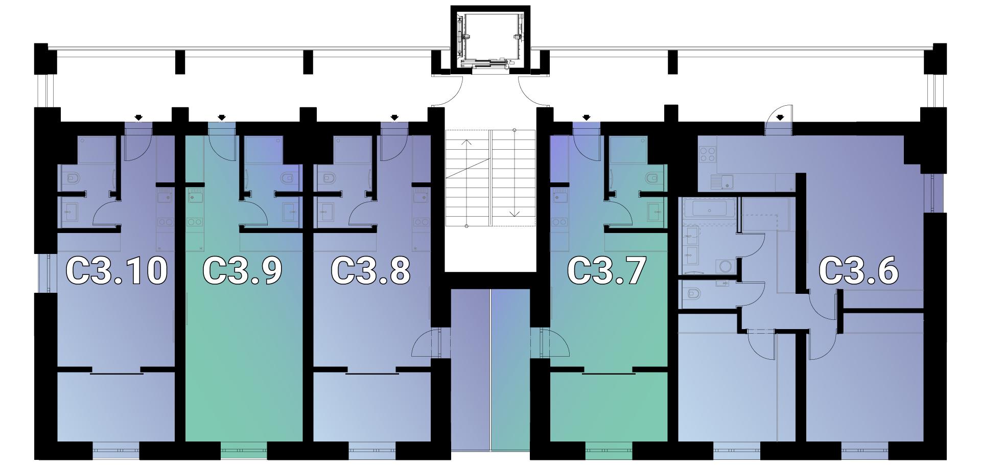 Klinovec-APTC-ALL-v4.1-2NP.png