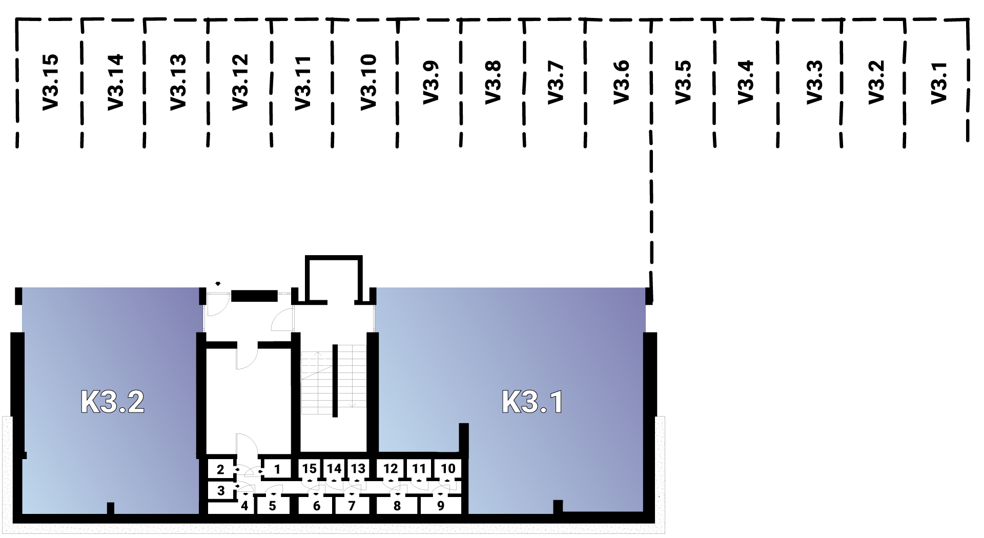 Klinovec-APTC-ALL-v4.2-PP.png